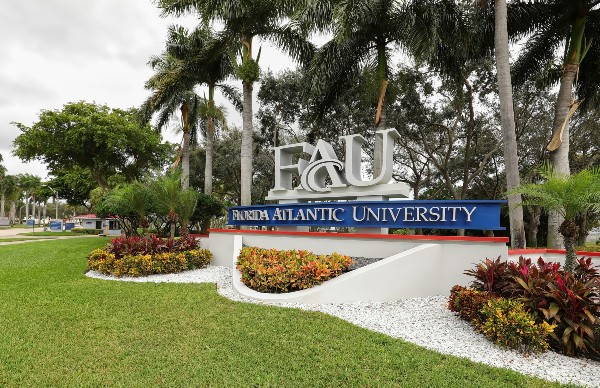 VICTORY: With FIRE's help, Florida Atlantic University overhauls problematic media policies that inhibited student journalism