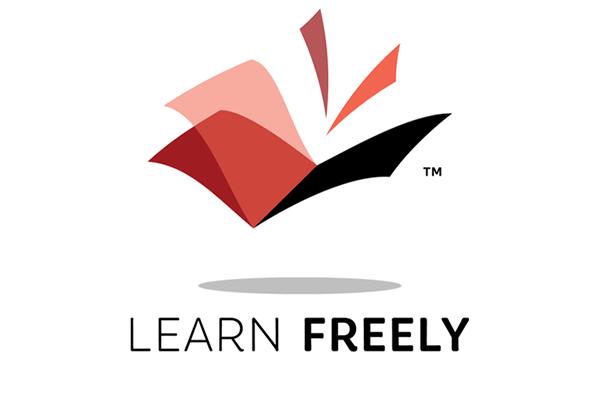 Learn Freely