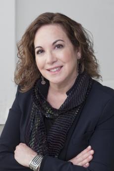 Catherine Ross (GW Law)