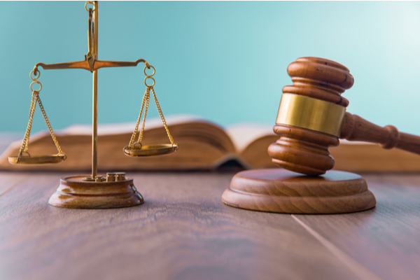 University of Iowa officials denied immunity in religious freedom case