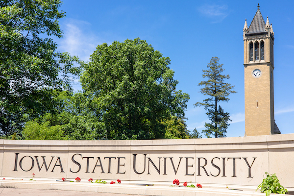 As Iowa State fumbles, University of Iowa reiterates that anti-critical race theory law doesn't apply to teaching