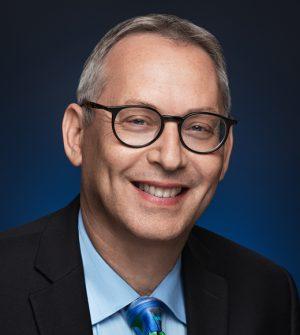 Prof. Richard L. Hasen