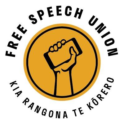 Free Speech Union