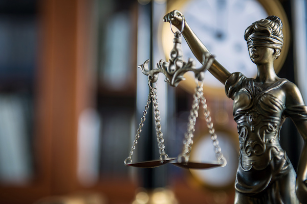 FIRE brief asks Eleventh Circuit to keep K-12 speech standards off college campuses
