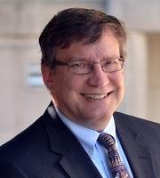 Prof. Bradley Smith