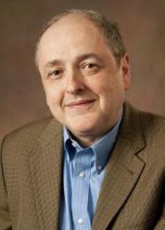 Prof. Brian Leiter